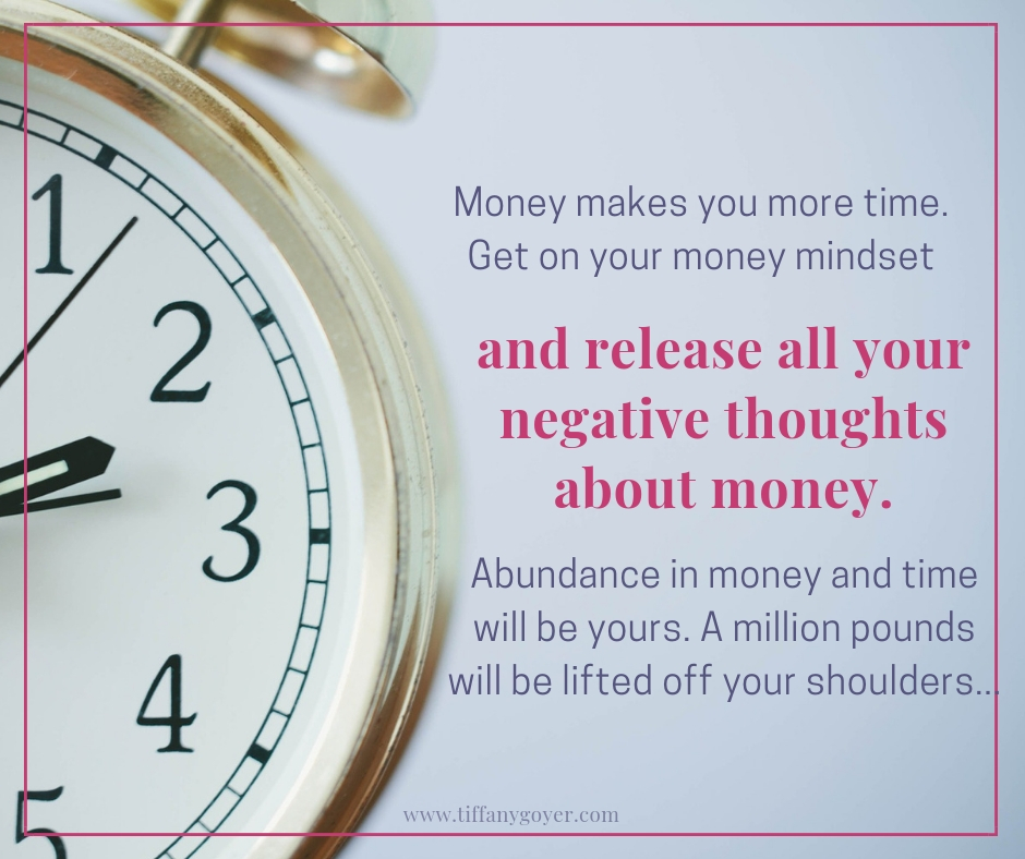 release all your negative thoughts about money.jpg