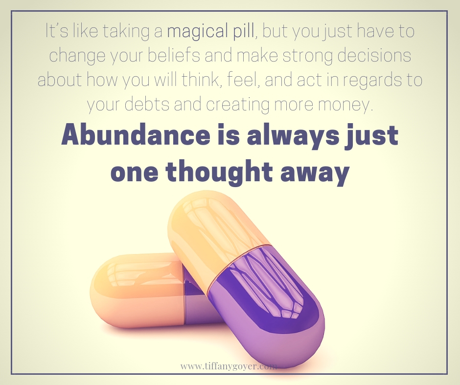Abundance is always just one thought away.jpg