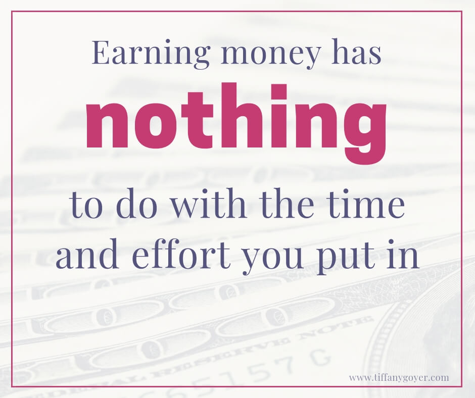 earning money not tied to time energy.jpg