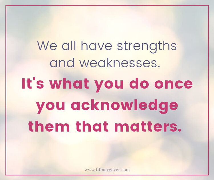 strength weakness.jpg