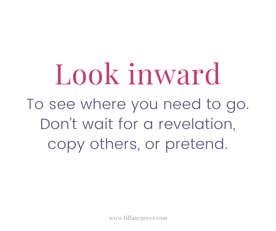 look inward.png