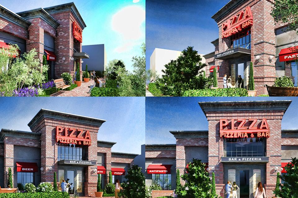 Pizzaria Alt Views.jpg