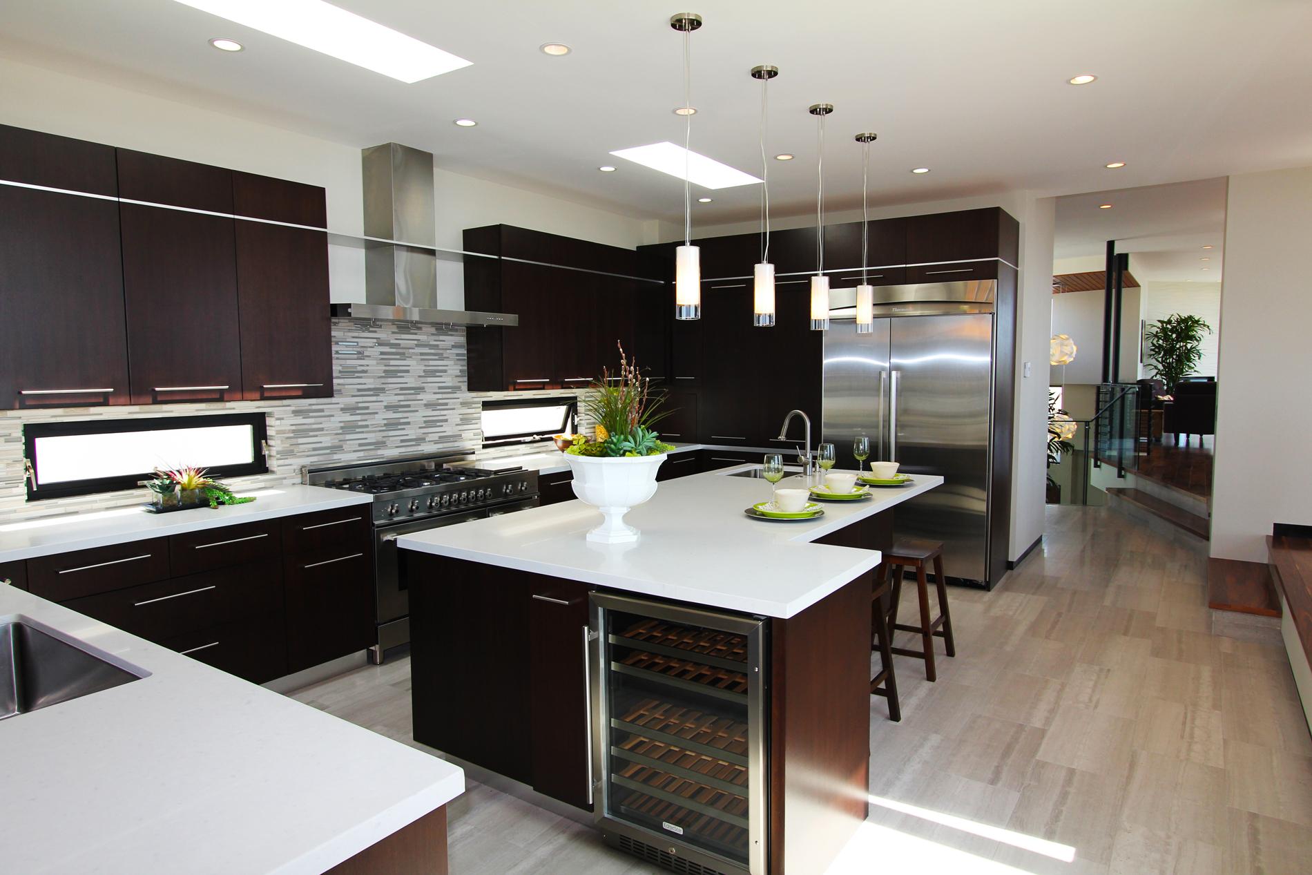 vista 34th kitchen.jpg