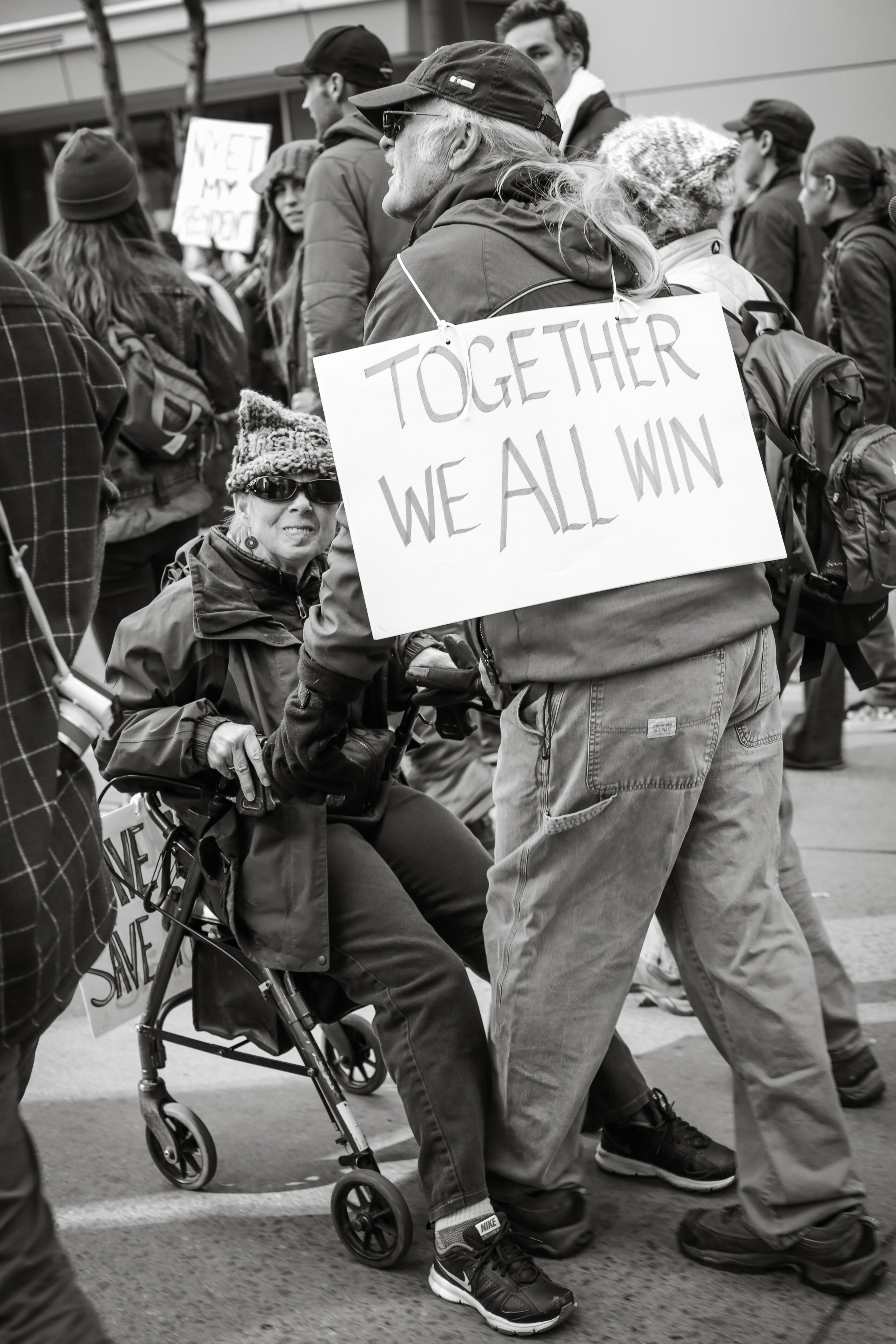 Womans March 077 (1 of 1).jpg