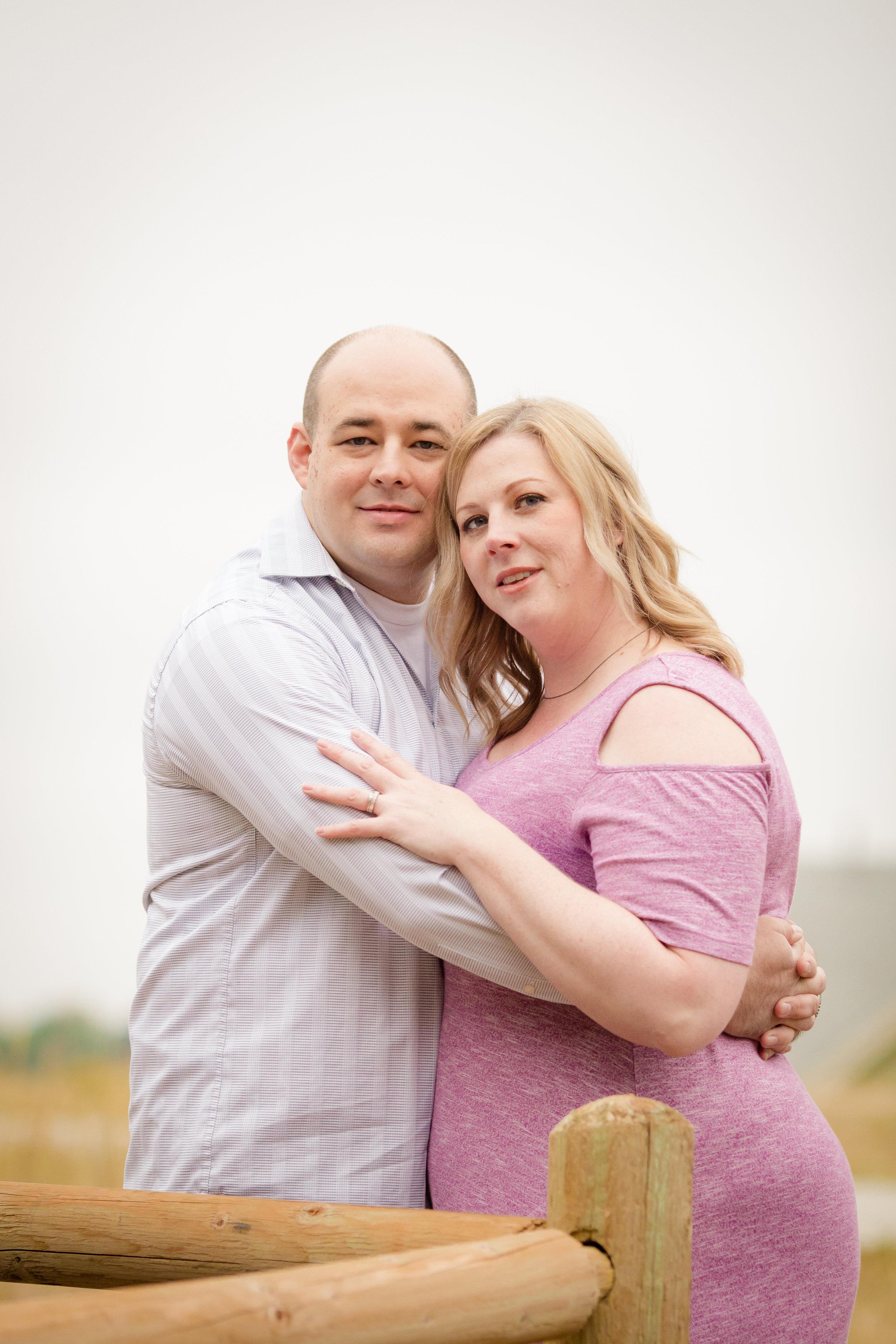 Ryan and Laura Leffers-23.jpg