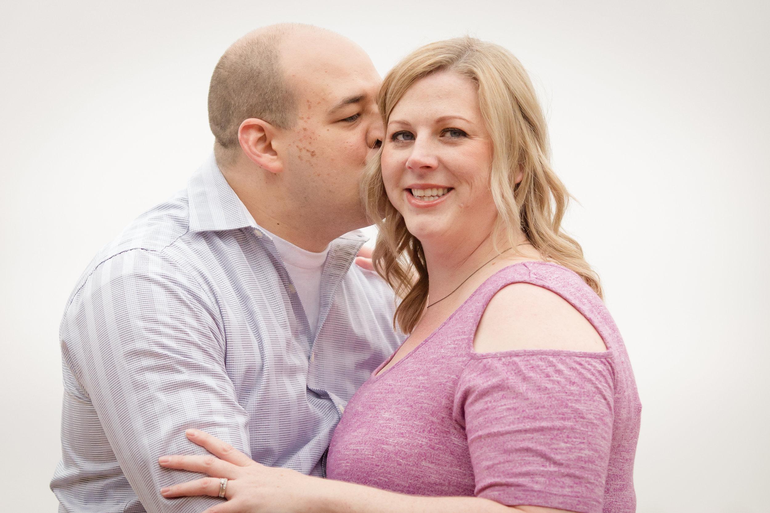 Ryan and Laura Leffers-26.jpg