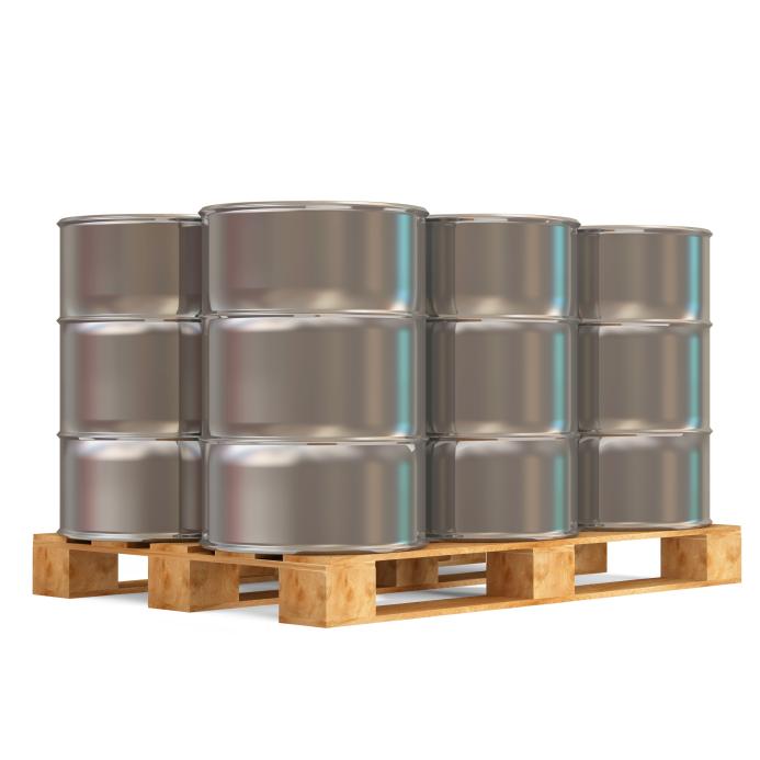 oil drum.jpg