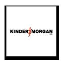 kindermorgan.png