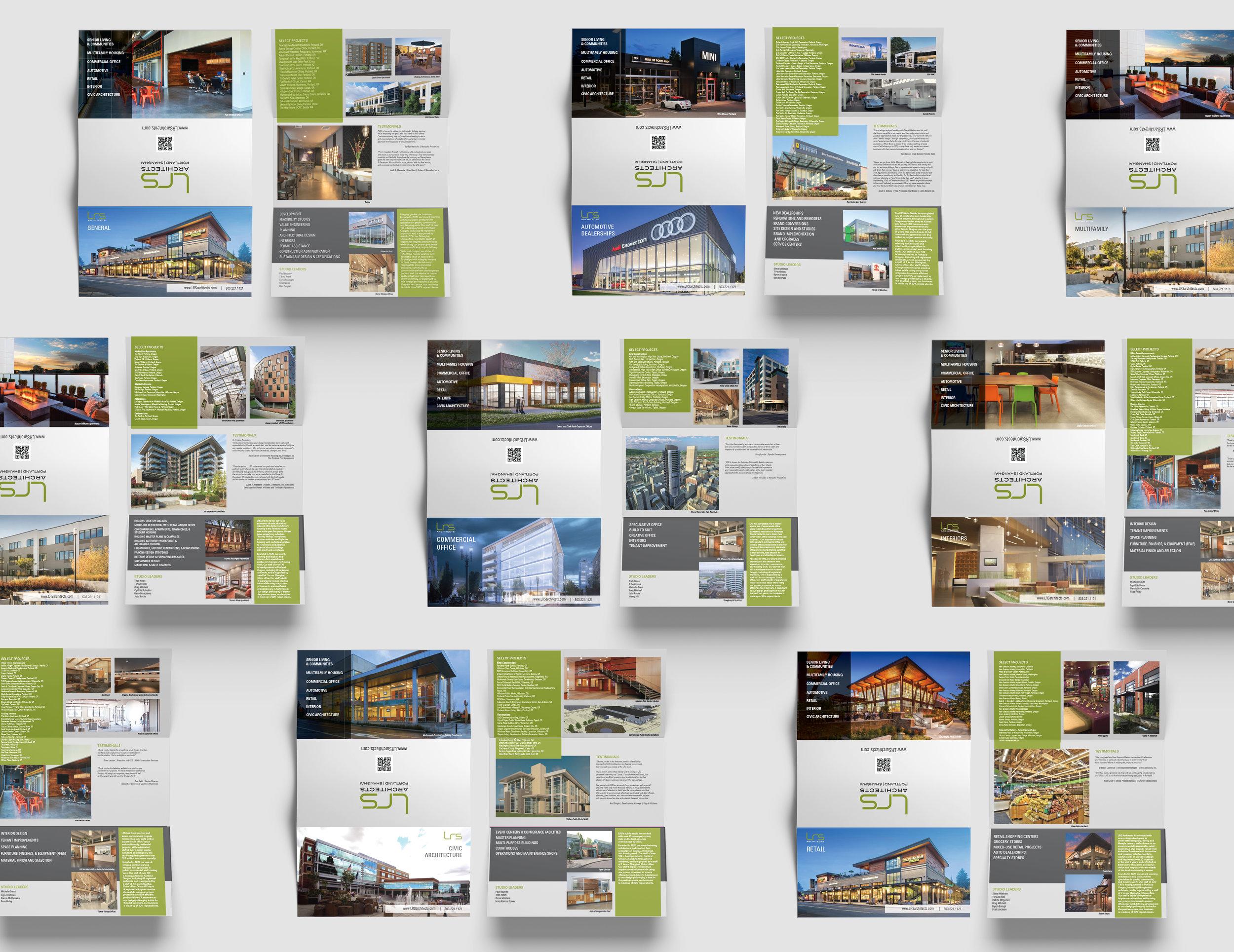 Brochure MockUp_LRS_series.jpg