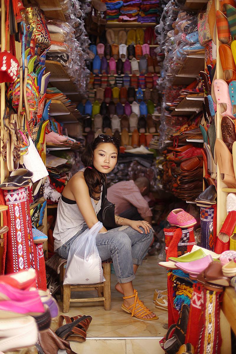 Alishoes-morocco1.jpg