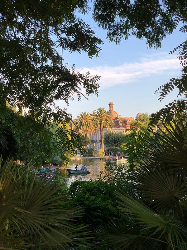 Parc-Ciutadella-BCN.jpg