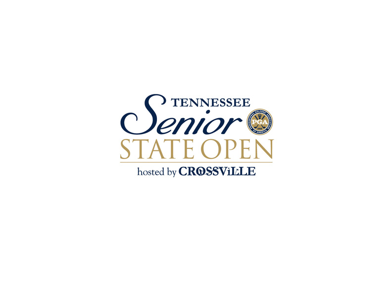 stateopen-golf-logo-design.jpg