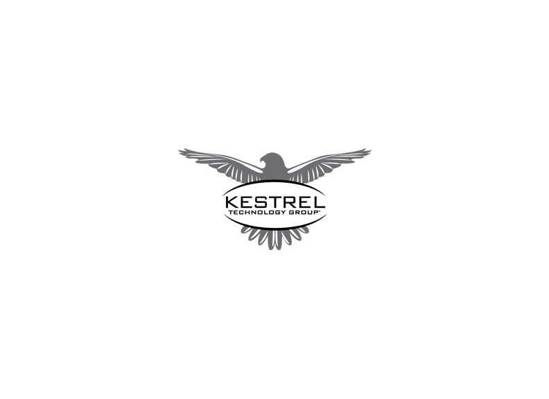 kestrel-logo-design.jpg