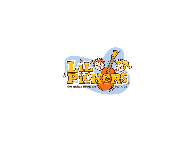 lilpickers-music-logo-design.jpg