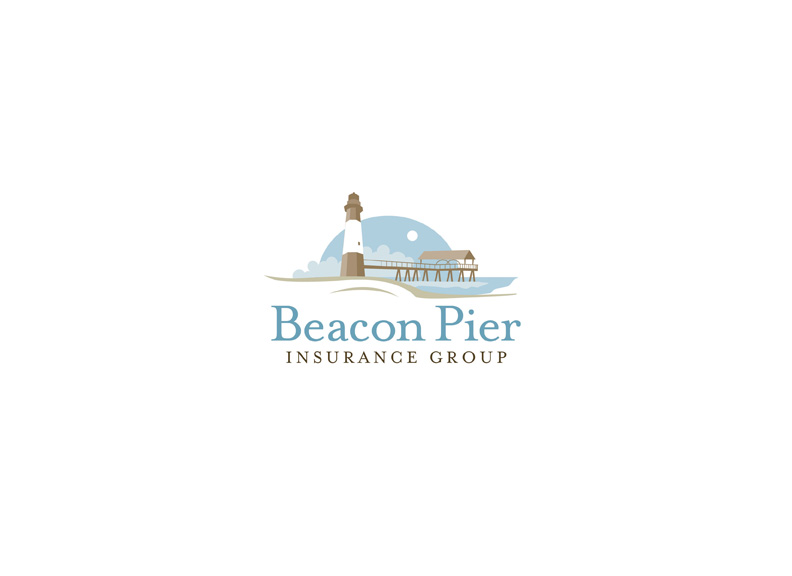 beacon-insurance-logo-design.jpg