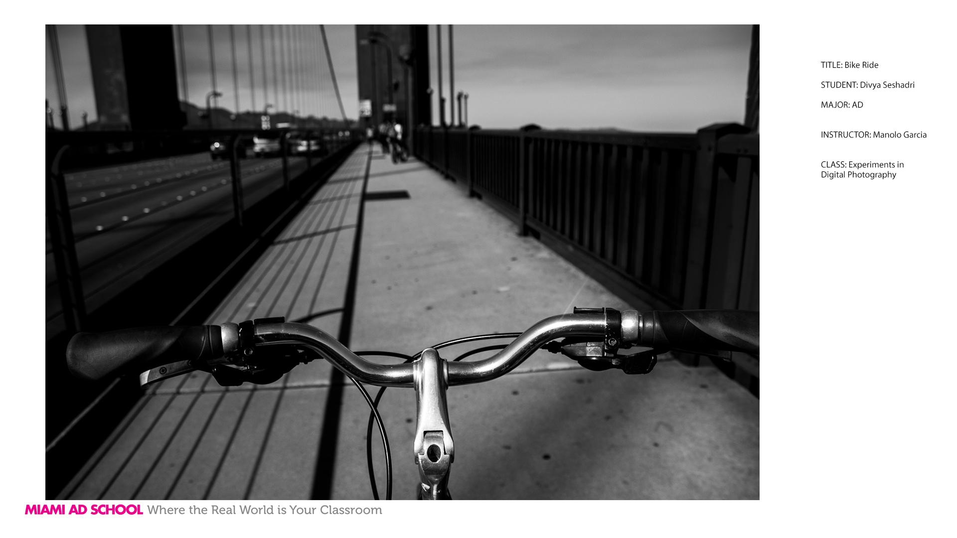 Divya_Bike_Ride.jpg