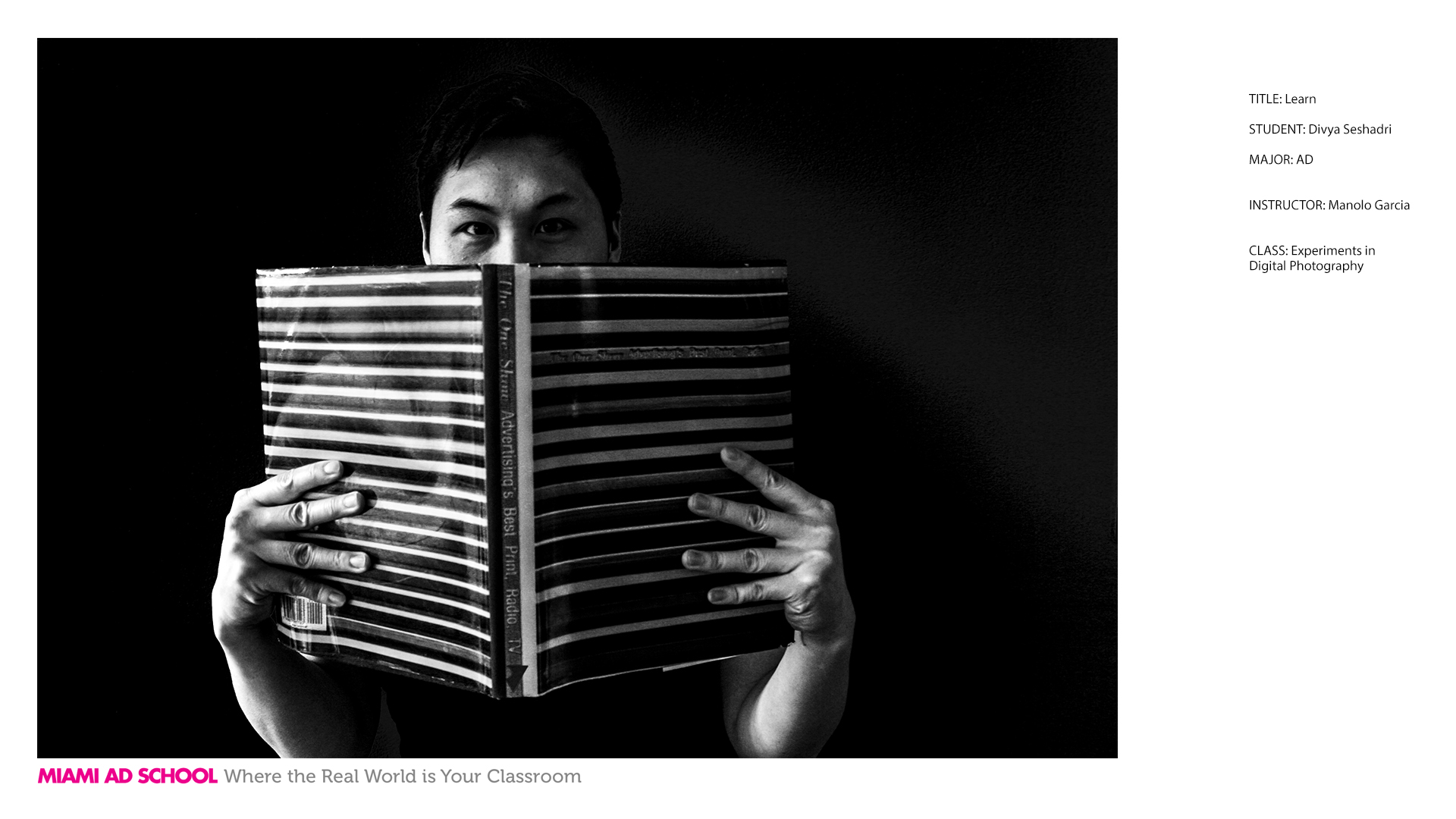 Divya_Portraits_Learn.jpg