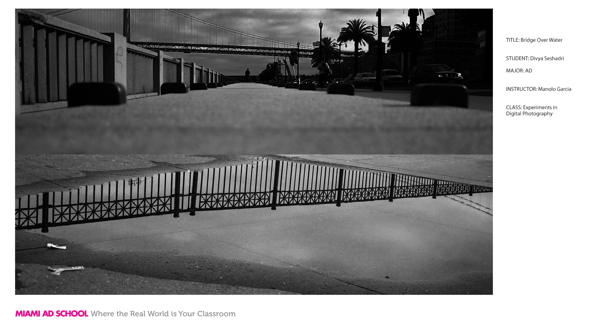 Divya_Ferry_Bridge_Over_Water.jpg