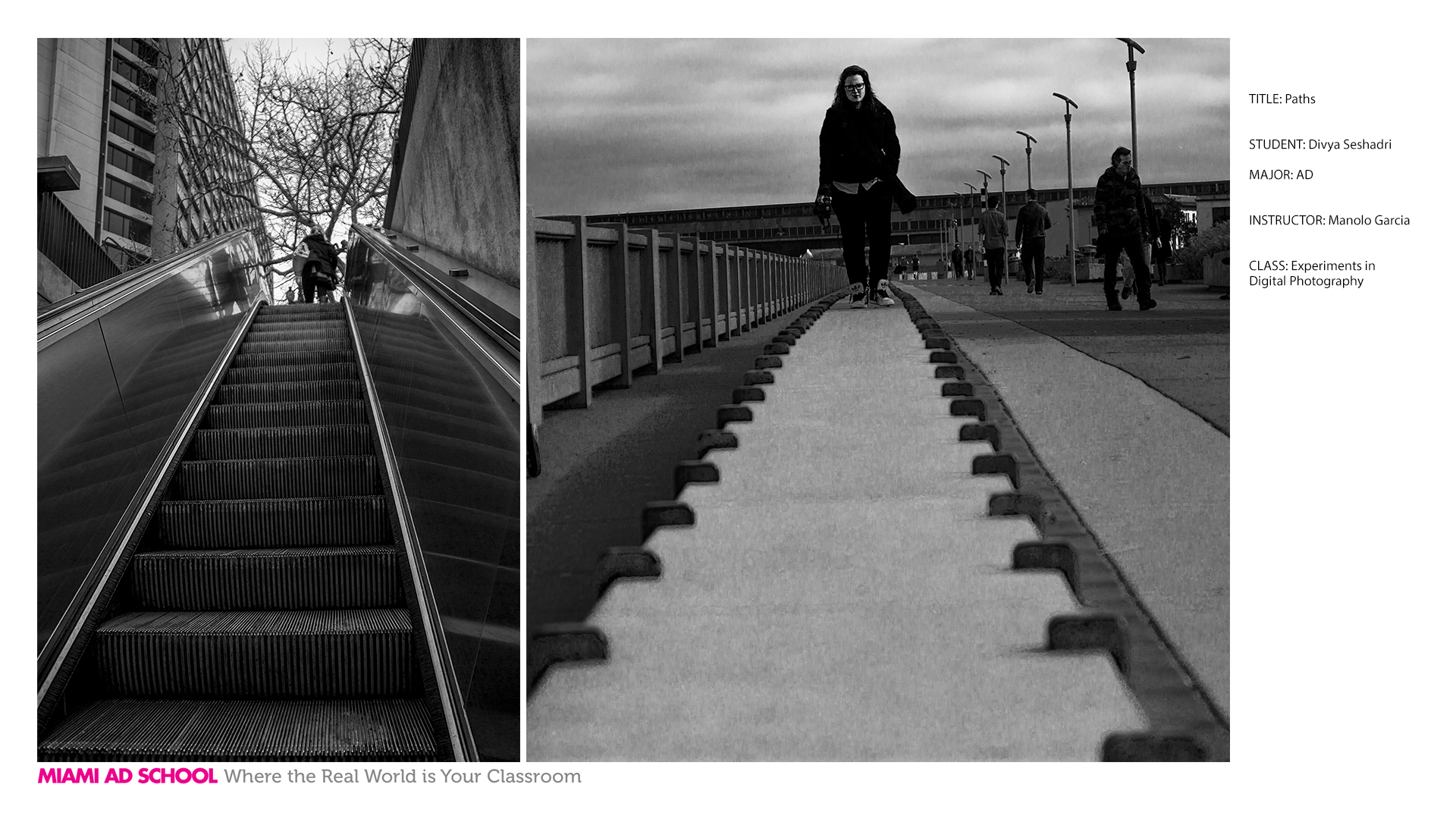 Divya_Ferry_Paths.jpg