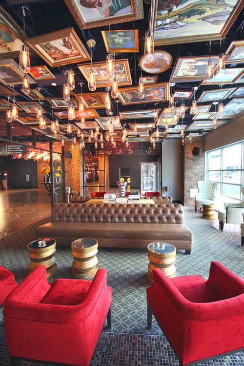 las-vegas-downtown-grand-lobby.jpg