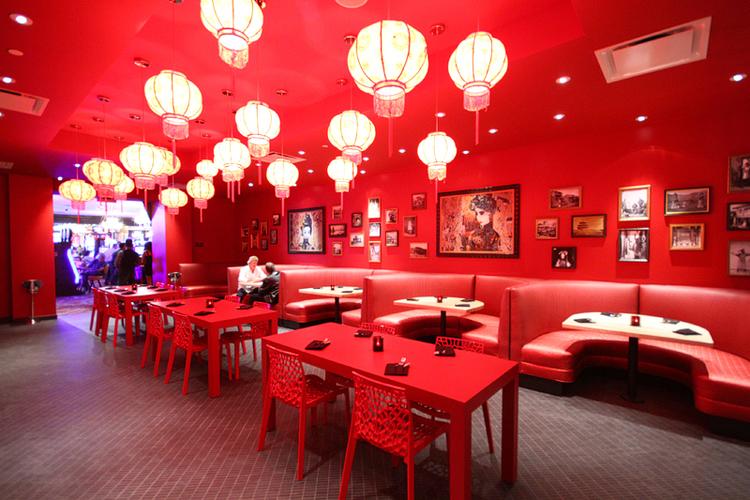 las-vegas-downtown-grand-restaurant.jpg