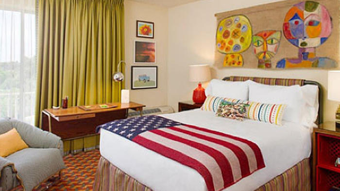 graduate-hotels.jpg