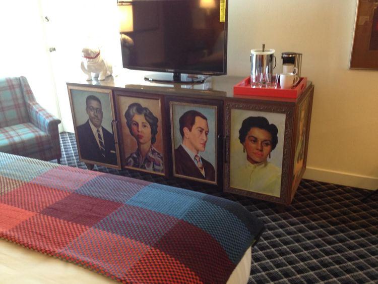 graduate-hotels-art-cabinetry.jpg