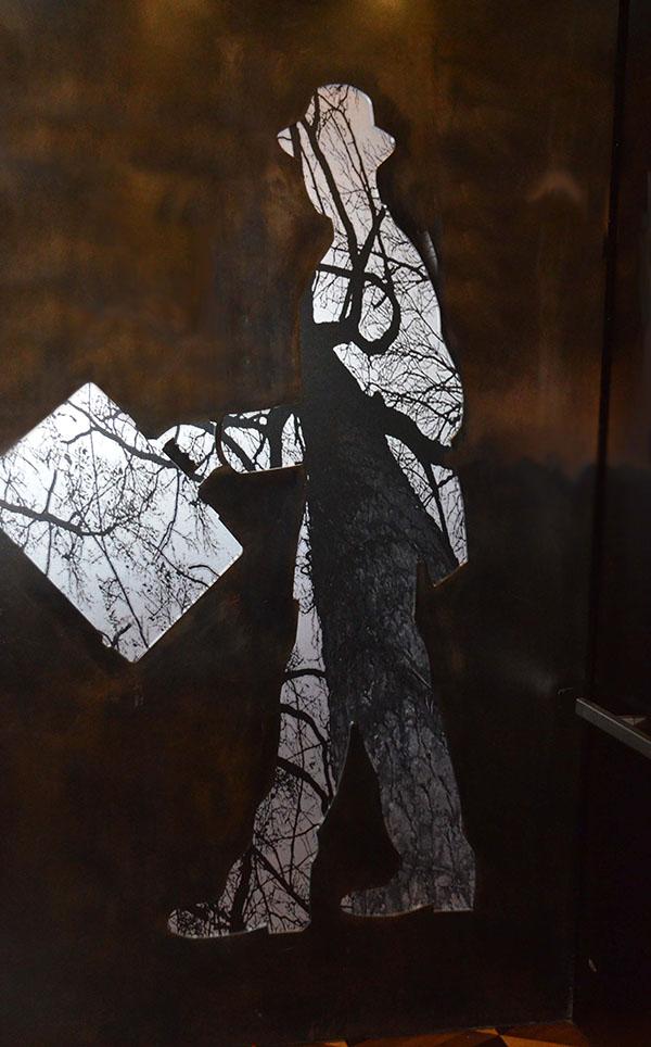 san-francisco-palomar-elevator-man.jpg