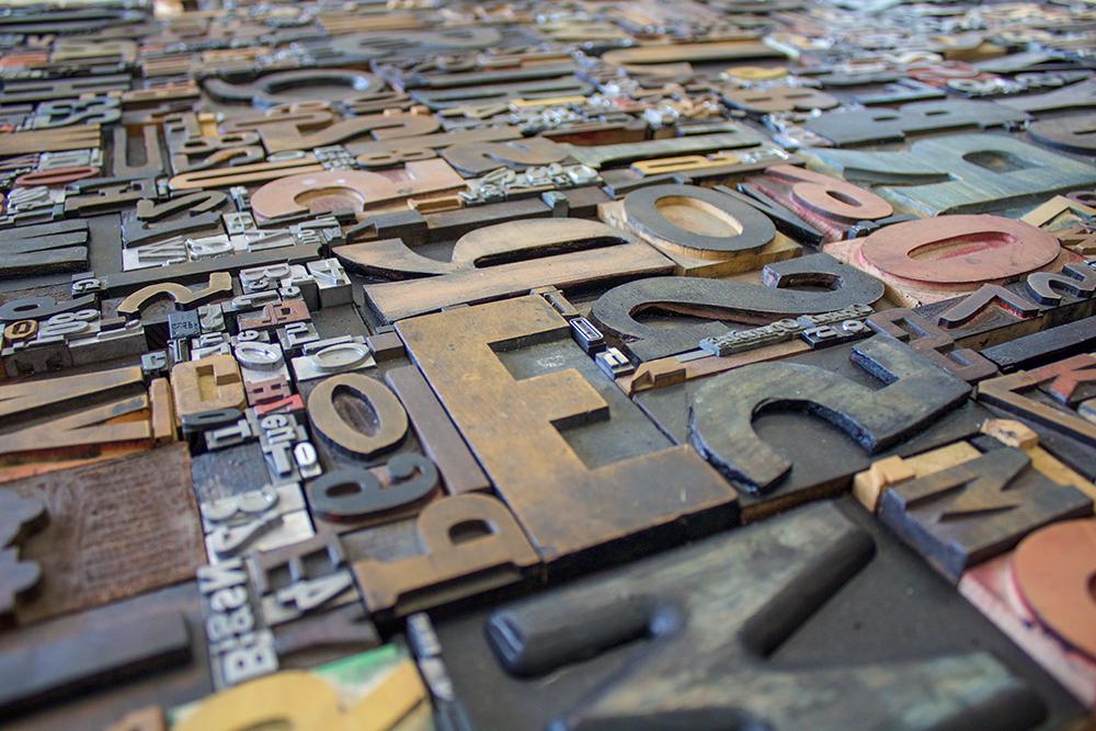 letterpress_2.jpg
