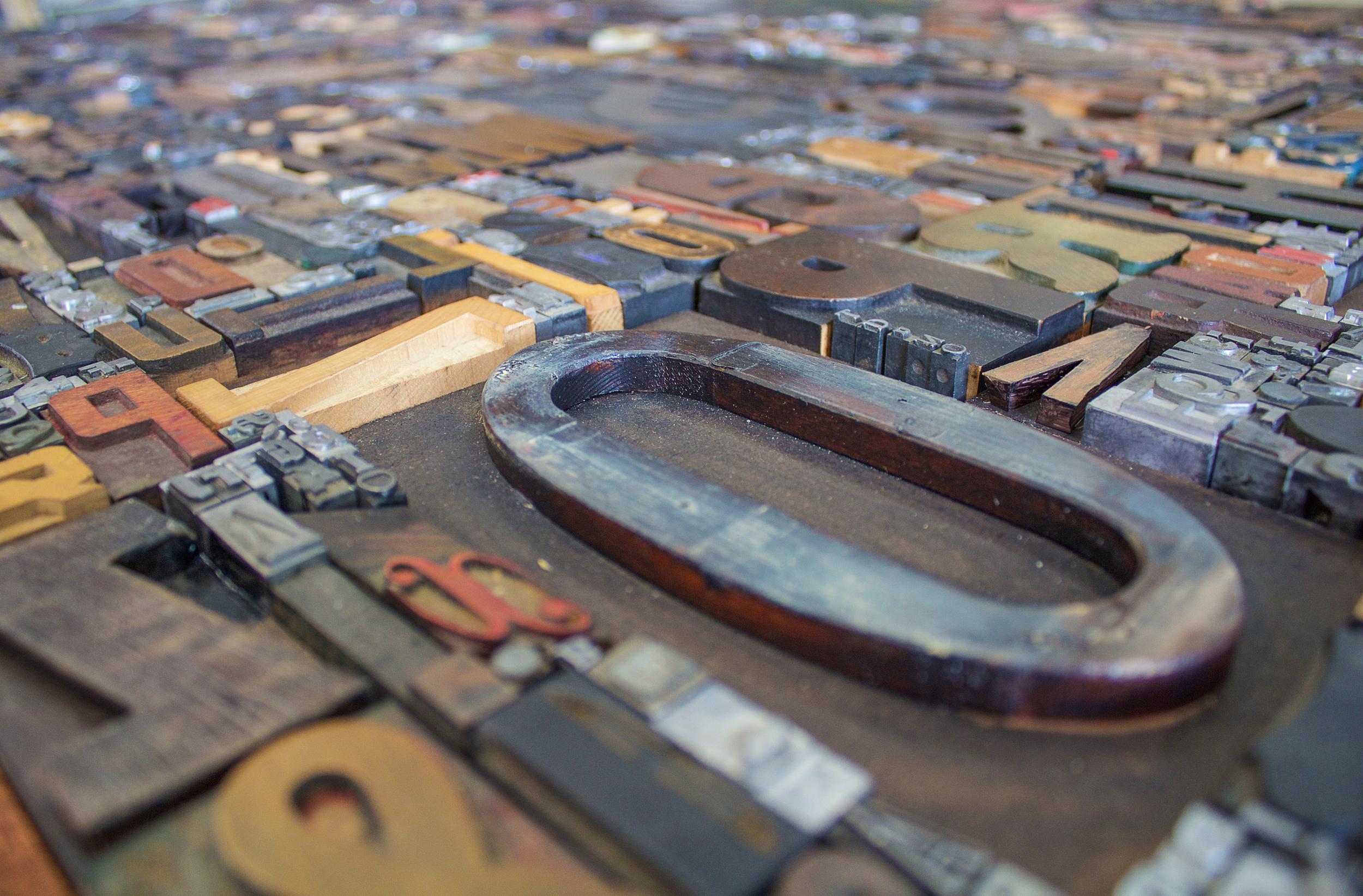 letterpress_3.jpg