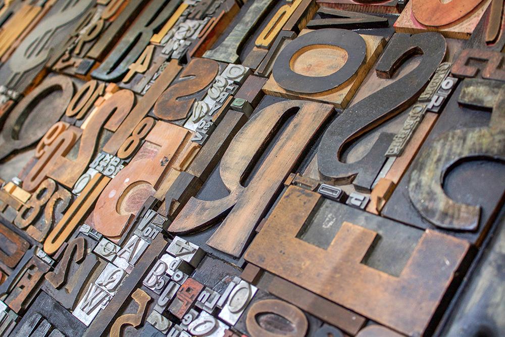 letterpress_5.jpg