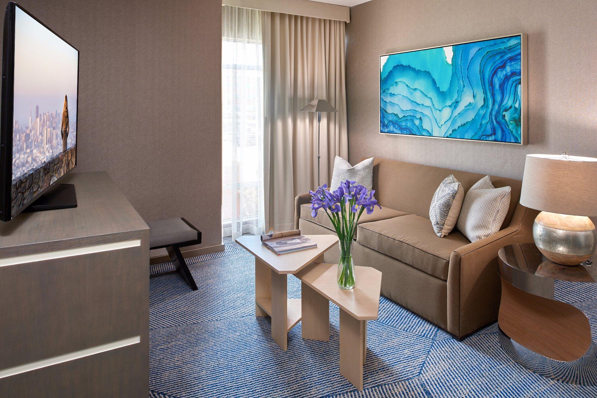 king-suite (1).jpg