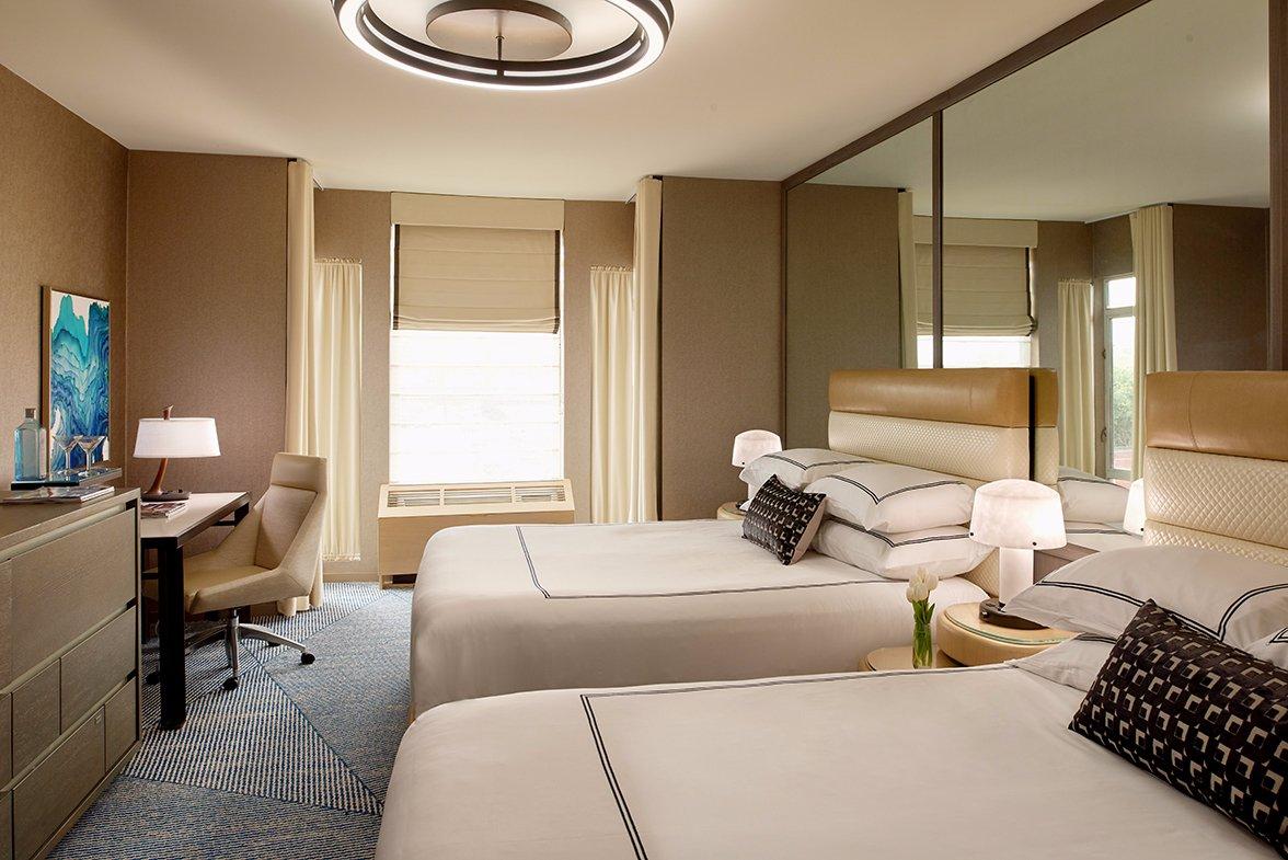 guestroom-2-queen-beds (1).jpg