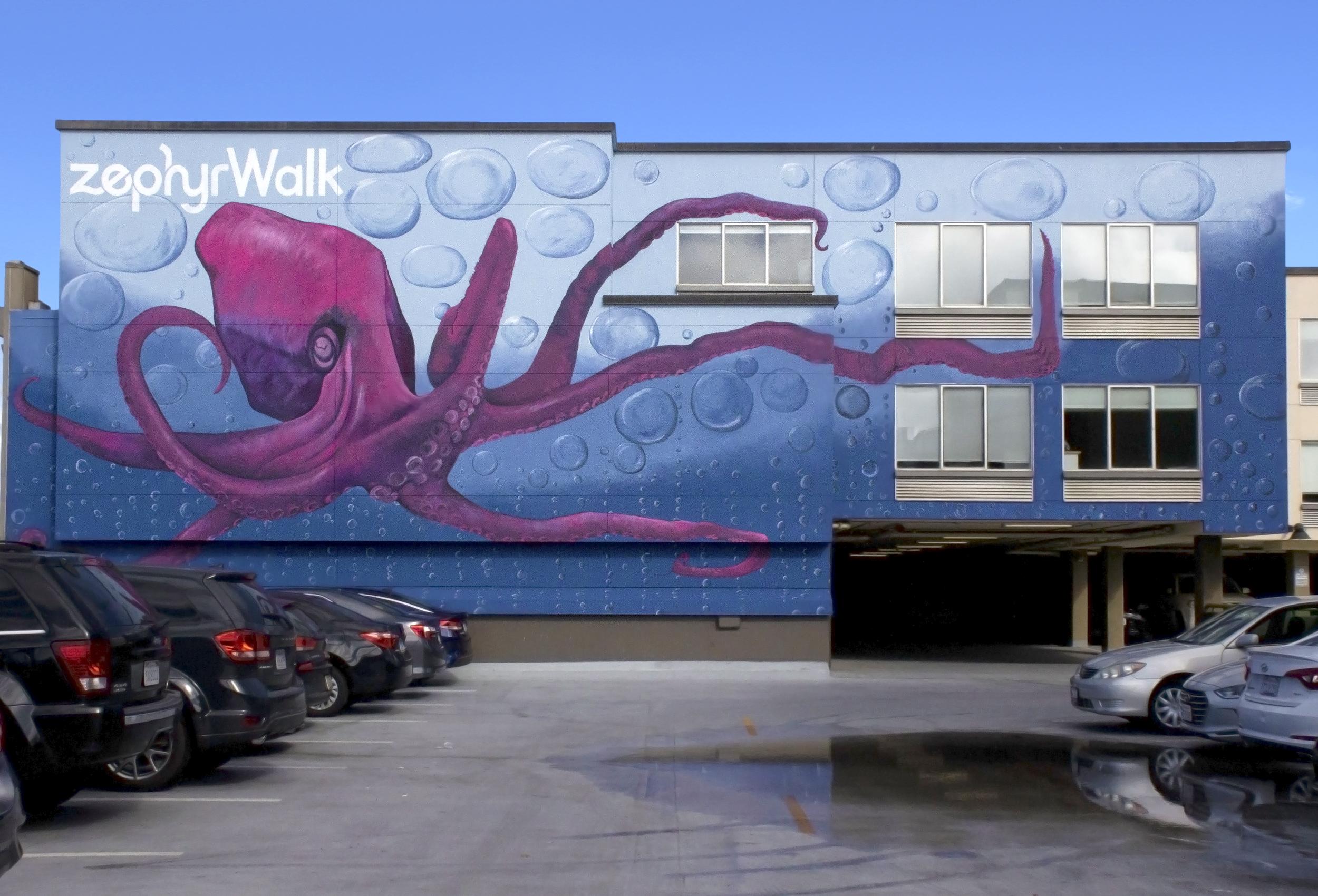 Zephyr+Walk+last+mural.jpg