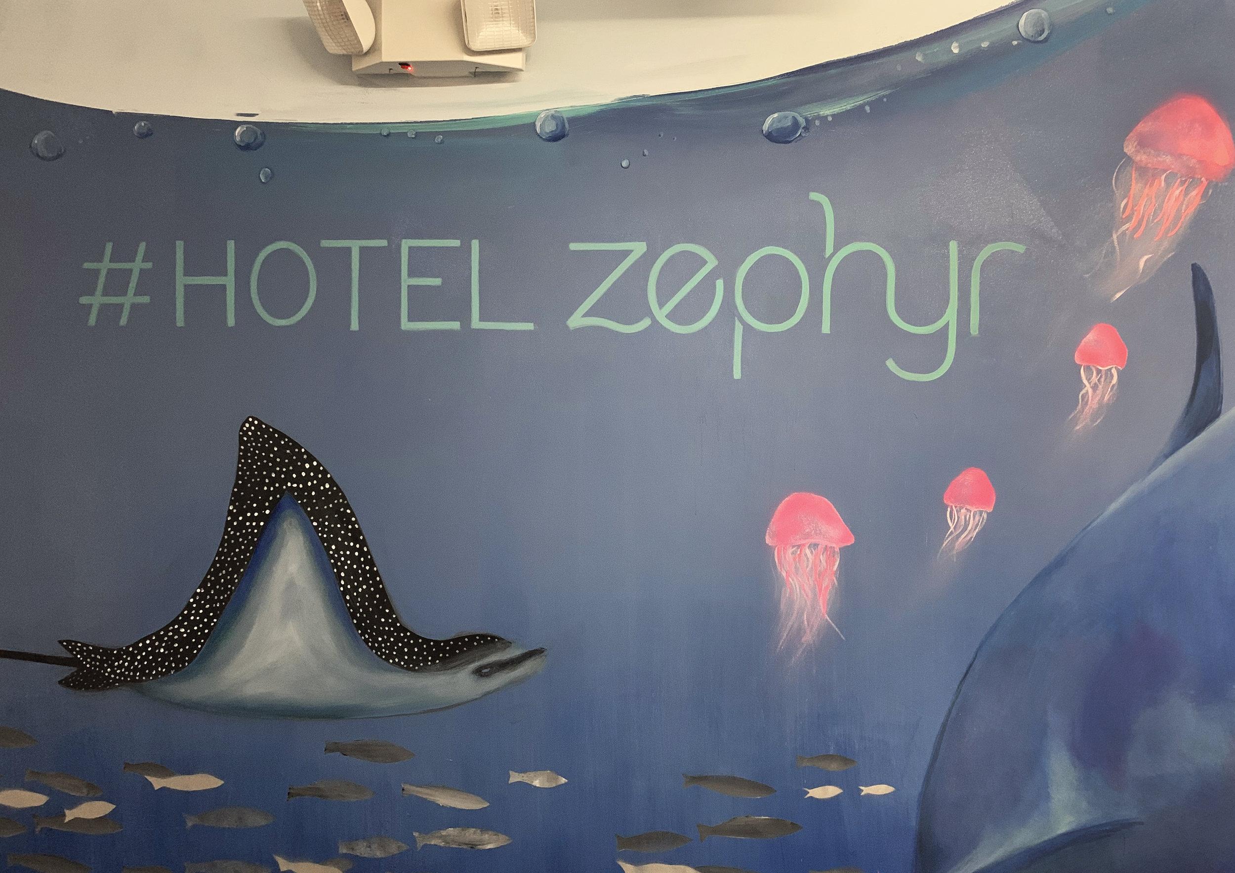 strin jelly shark #.jpg
