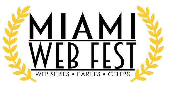 MIAMI_WEB_FEST_05.jpg