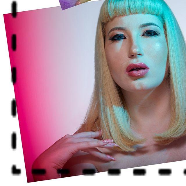 FOLLOW ME, BITCHES. xoxo Abbie 🌹 💋@kasia 💄@_kamthebeautiful 📸@kinsey_dp ⭐ ⭐ ⭐ ⭐ ⭐ ⭐ #me #abbierose #influencer #followme #photoshoot #fashionblogger #pose #glamour #glamorous #beauty #beautymakeup #makeup #makeupmoods #instamood #model #portraitphotography #portraits #portraitoftheday #vogue #portraitmood