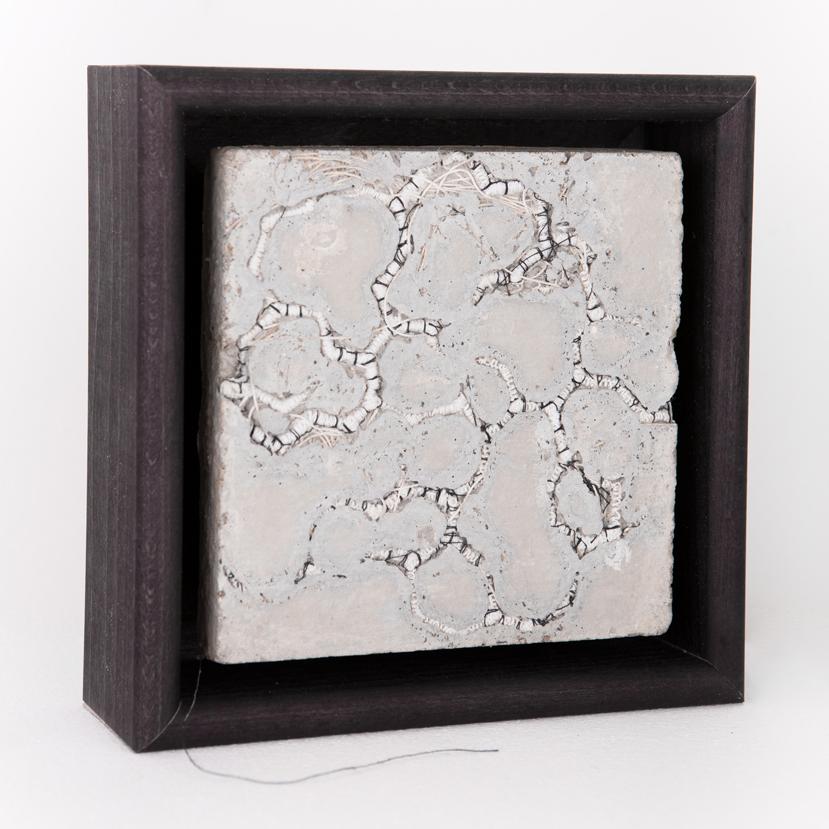 'Hexagonal' - Bethany Walker, 2013
