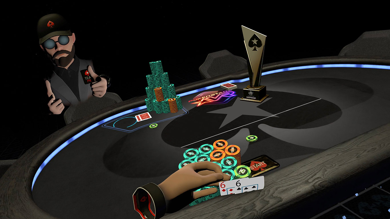 Vive_Pokerstars_VR_The_Void.jpg