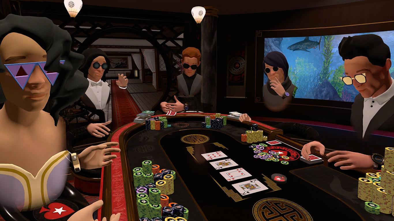 Vive_Pokerstars_VR_Macau_Suite.jpg