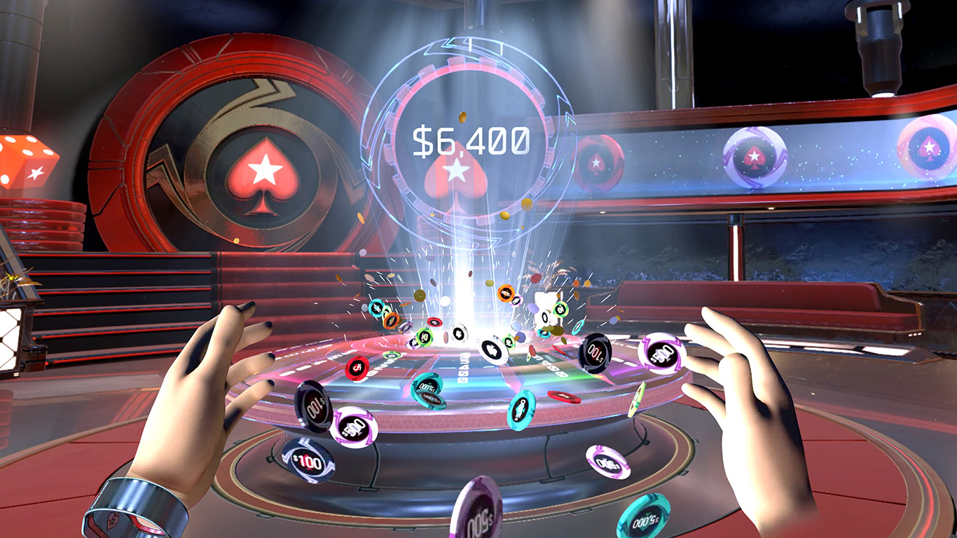 Vive_Pokerstars_VR_The_Spinner.jpg