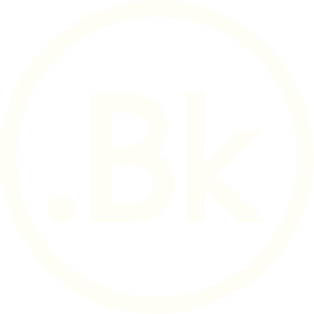 .Bk logo: Ivory (.png)