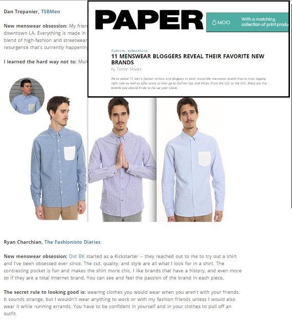 papermag1