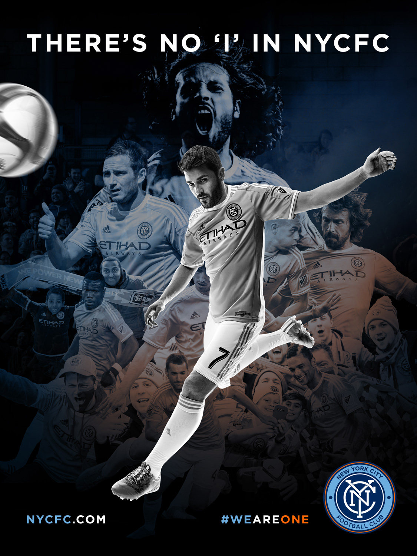 NYCFC_Pitch_Layout_Villa-01.jpg