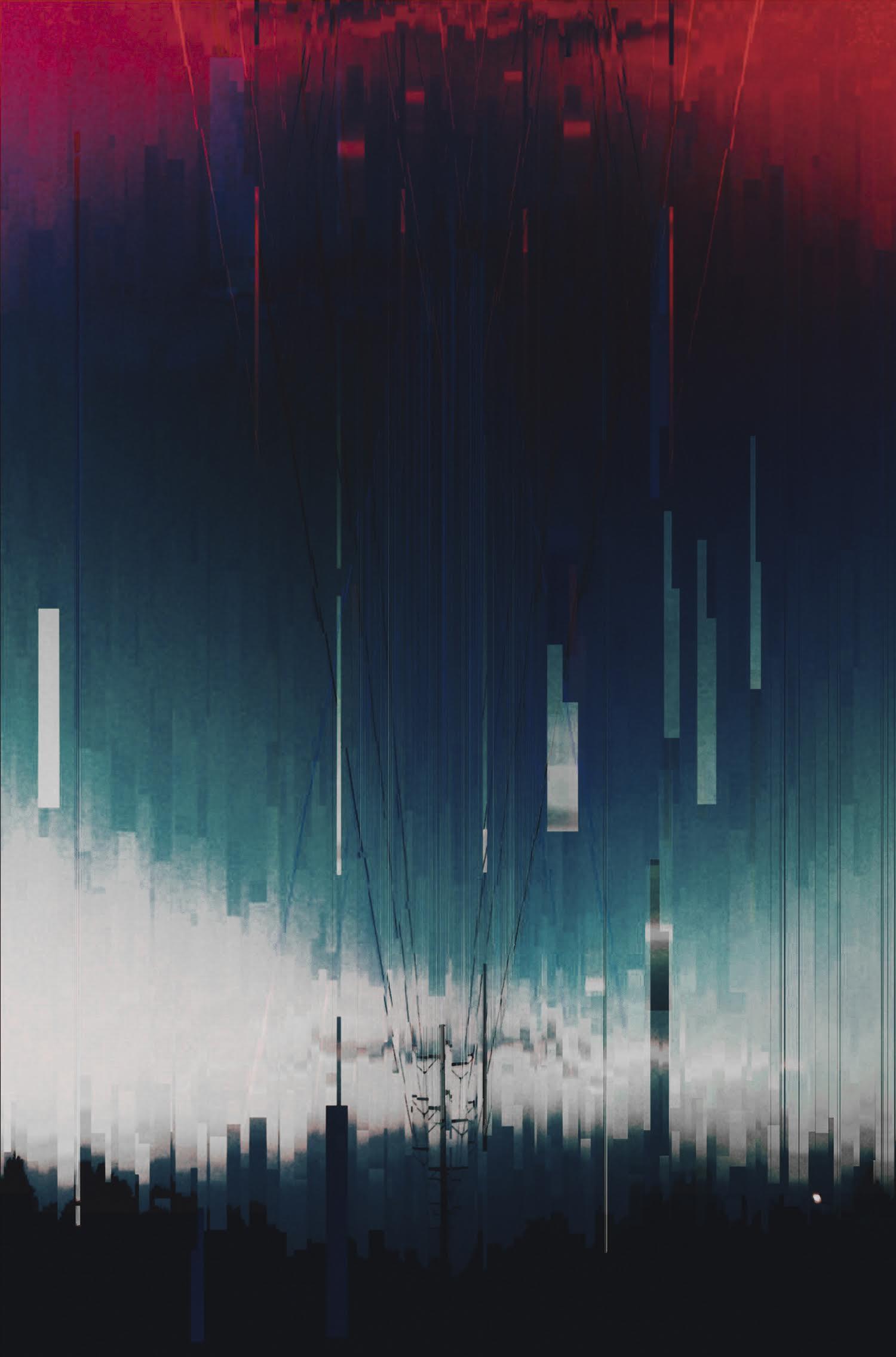 THE AIRSTRIKE   (2014)