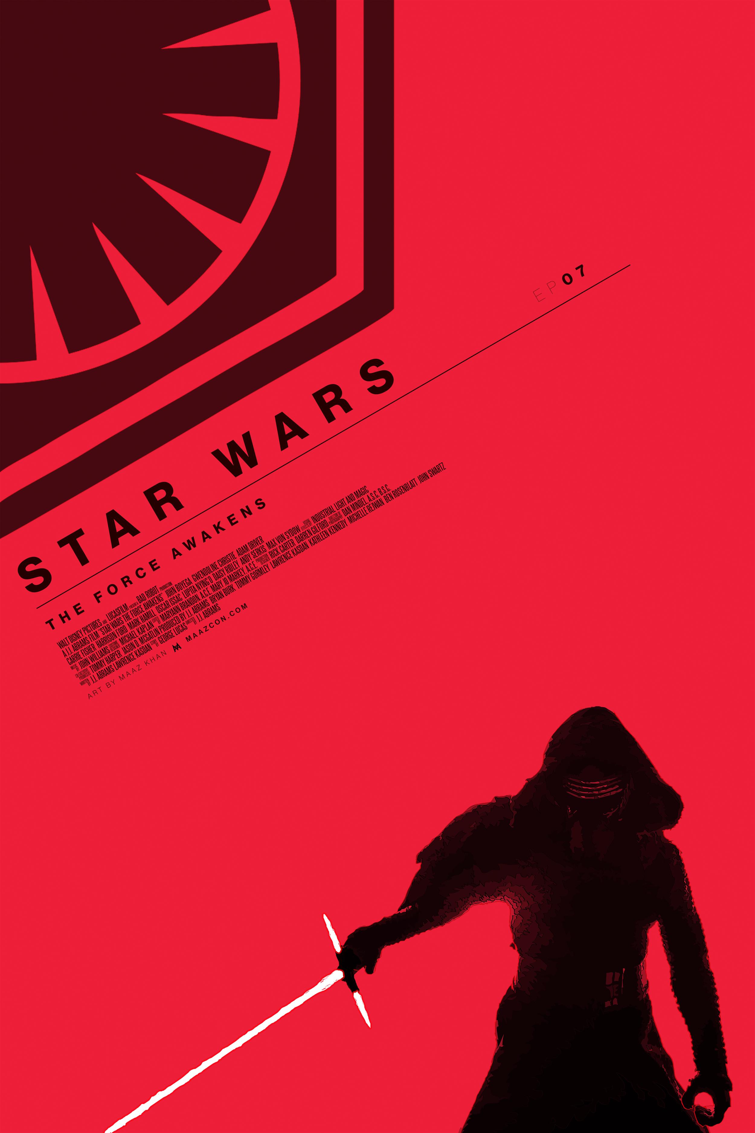 REN     (2015)