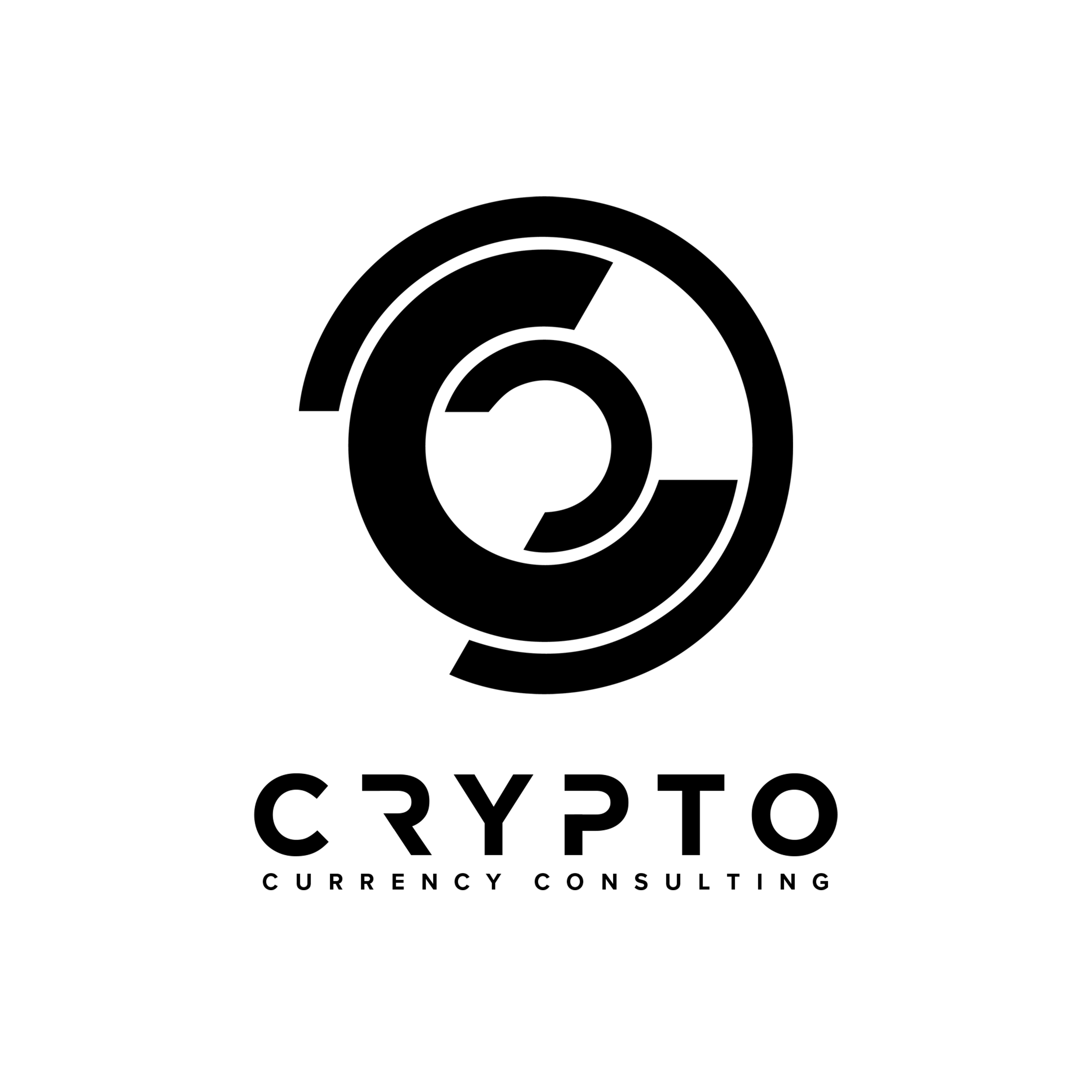 Cryptocurrency Consulting