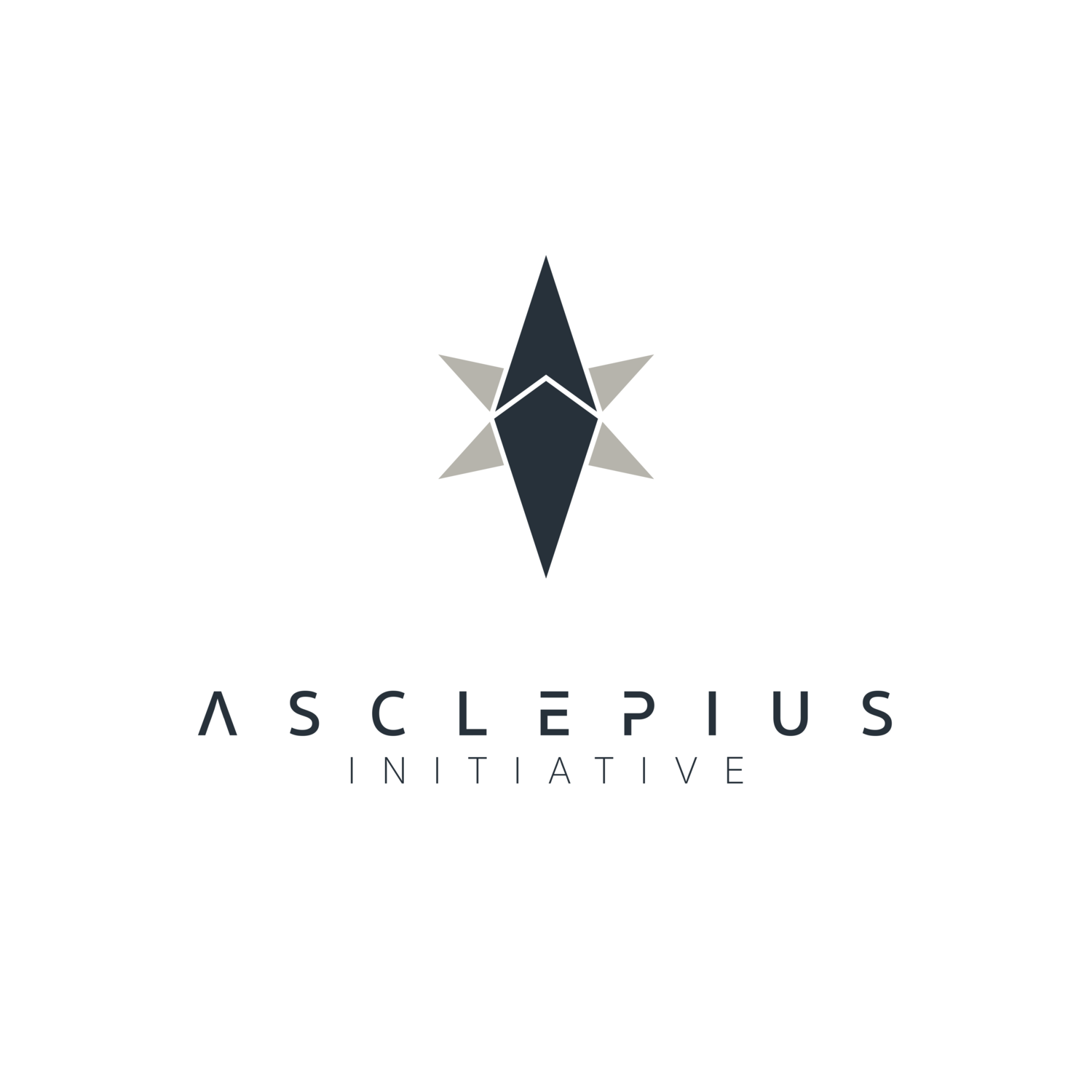 Asclepius Initiative