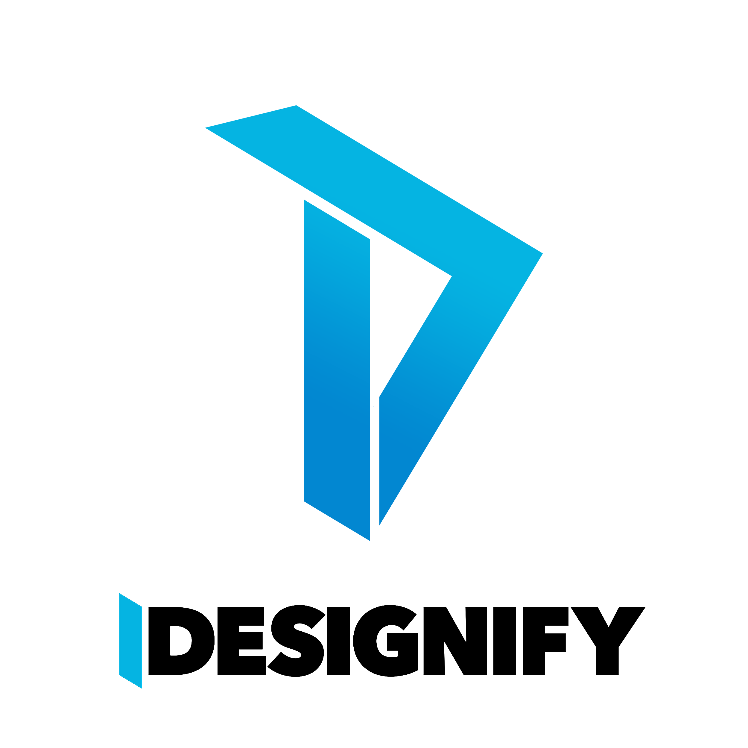 idesignify 2019.png