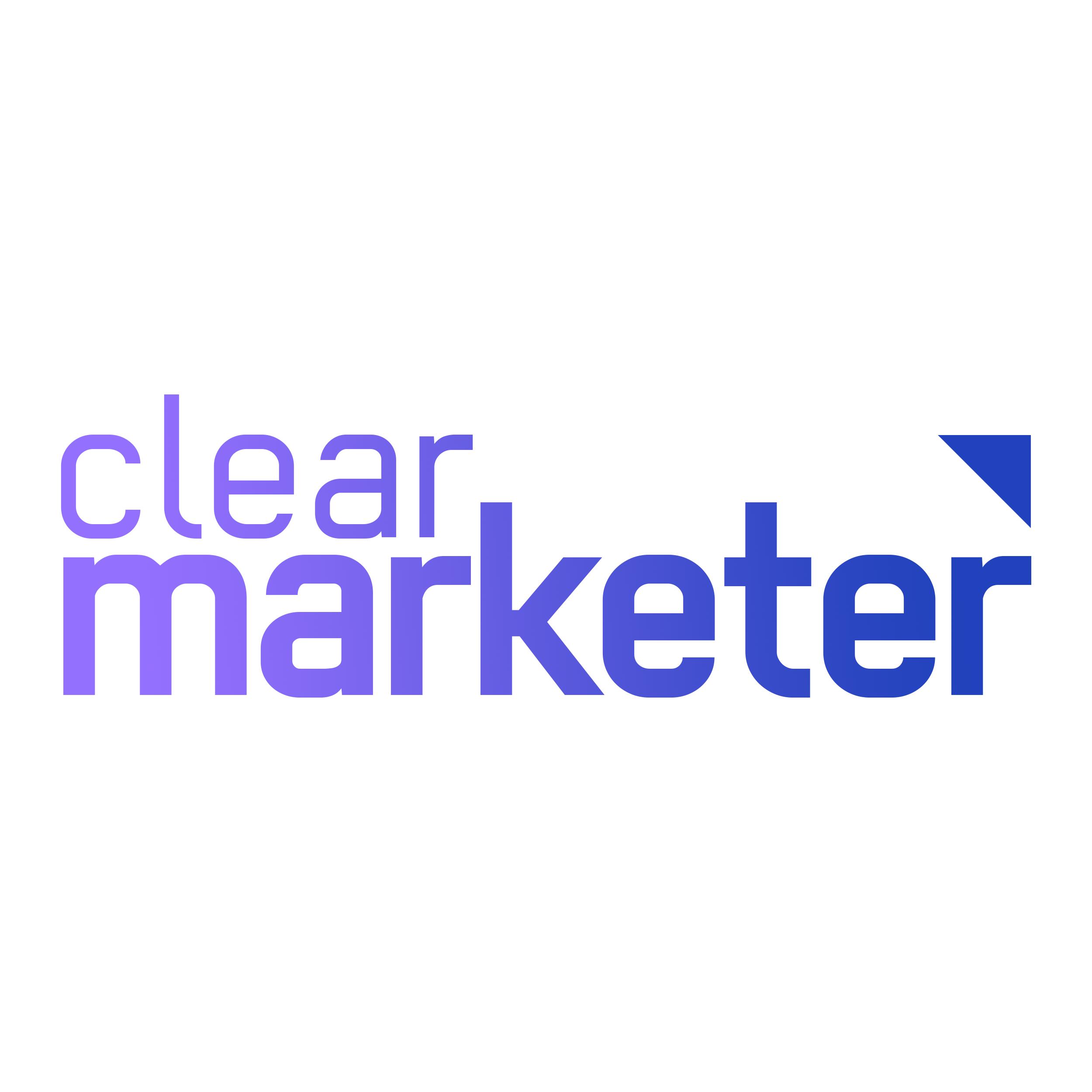 clearmarketer portfolio logo 2019.png